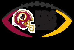 wrKidsCamp_logo3
