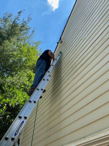 ladder.jpeg