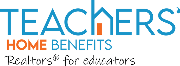 logo-TeachersHomeBenefits-4C.png