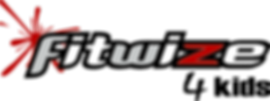 FitwizePNG2LOGO.png