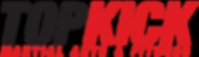 TopKick_MA&F_Logo.png