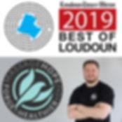 Copy of Best-of-Loudoun-2019 (1).jpg