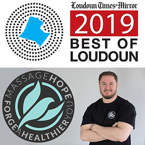 Copy of Best-of-Loudoun-2019 (1).jpg