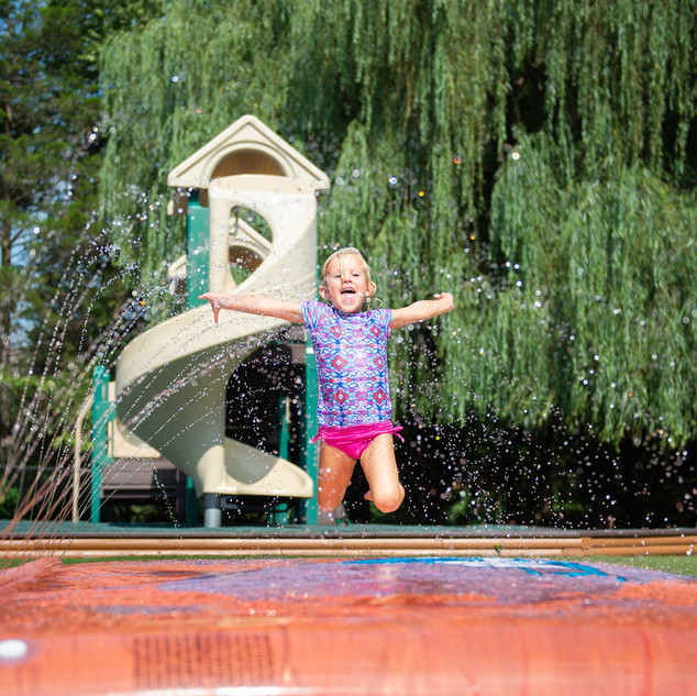 GPS Summer Camp Splash Pad.jpg