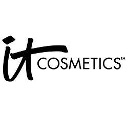 ITCosmetics_Logo_Black.jpg