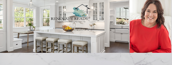 renovate ready FB cover2.png