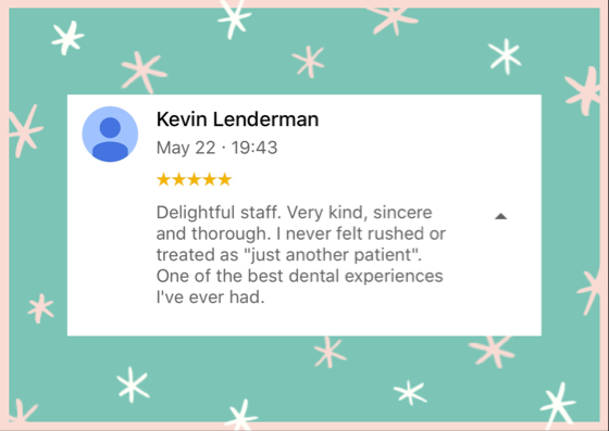 Lux Dental Center Review 3.png