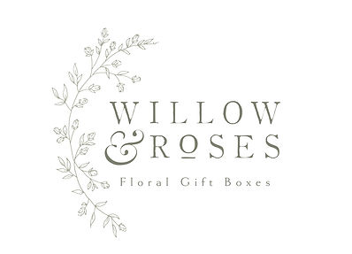 Willow + Roses_Main Logo.jpg