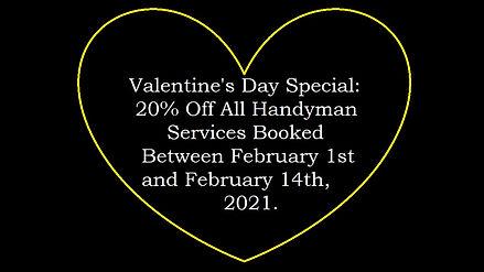 MIC Valentine's Deal.jpg