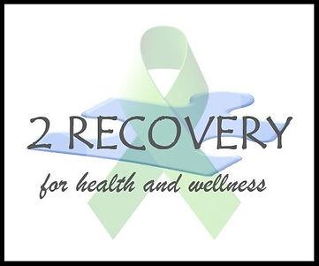 2+RECOVERY+Logo.jfif