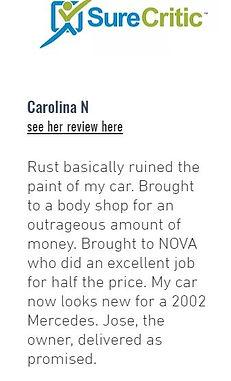 SureCritic Review.JPG