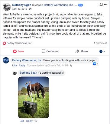 Screenshot Review FB2.png