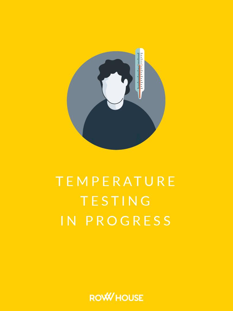 2169371_Temperature_Testing_Red_Social_1