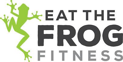 ETFF_Logo_Full_248KB.jpg