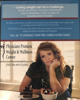 Physicians Premiere Weight & Wellness Center