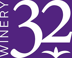 Winery32_logo_sqr_rgb.jpg