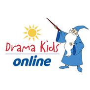wizard online 1.png