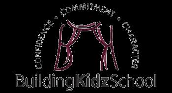 building-kidz-school-logo-v2.png