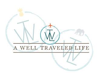 AWTL logo w background.jpg