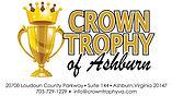 CrownTrophyAshburn.jpg