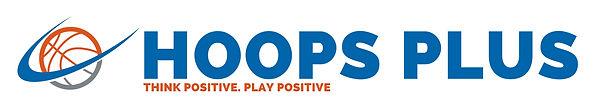 Hoops Logo Final.jpg