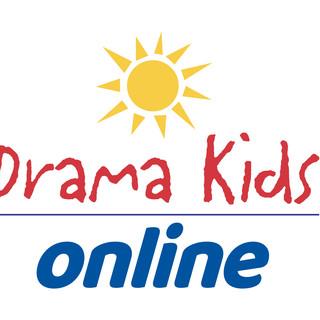 Drama-Kids-Online-Large-w-space.jpg
