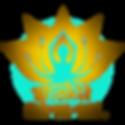 Shakti_Logo_Yoga.png