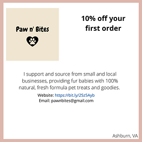 10% off your first visit (3).png