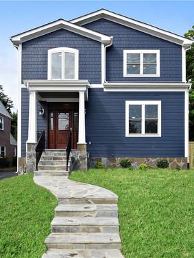 Jaclyn Hiller Real Estate