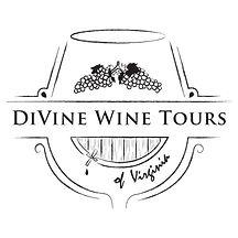 divine logo black white.jpg
