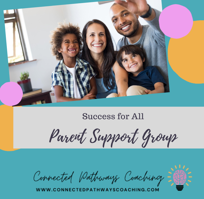 parentsupportGroup.png