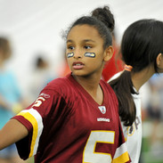 redskins_event_jose_argueta_021.jpg