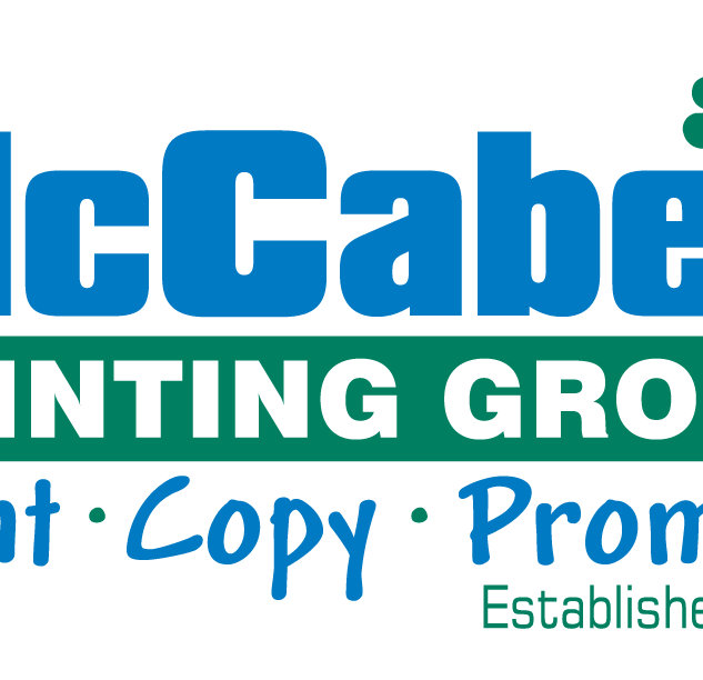McCabe's Printing Group