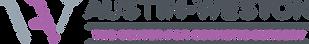 Horizontal Logo (1) (1).png