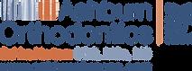 Ashburn Orthodontics_Name+Website+Tagline (2).png