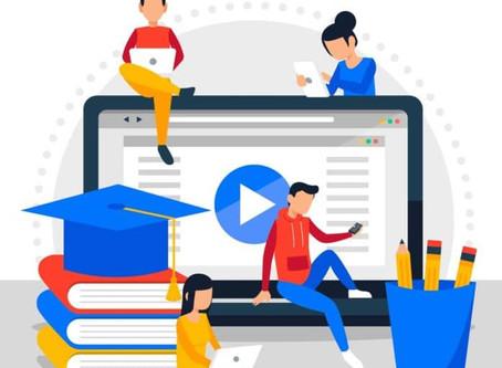 17. Comunicado Jornada Evaluación y suspensión clases virtuales