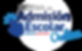 SAE_logotipo.png