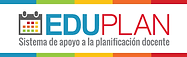 nombre eduplan.png