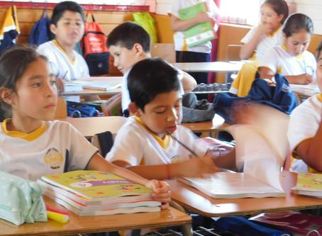 4. Guías de trabajo y estudio para periodo de receso escolar