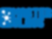 logo-masterclass.png