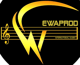 logo%20ewaprod%20new%202021_edited.png