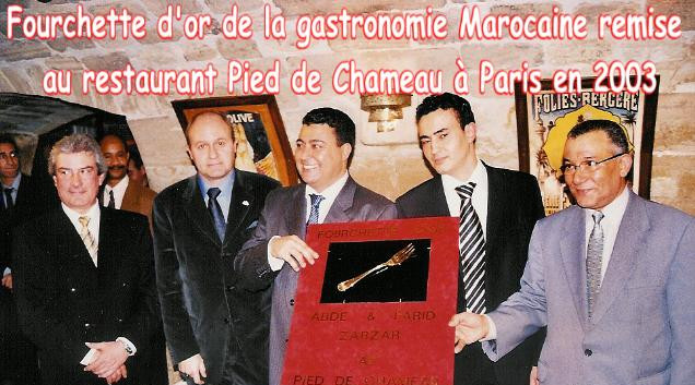 Pied de Chameau fourchette.jpg