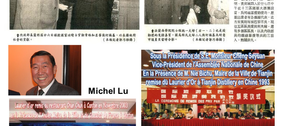 Page interieur plaquette Chine 2008.jpg