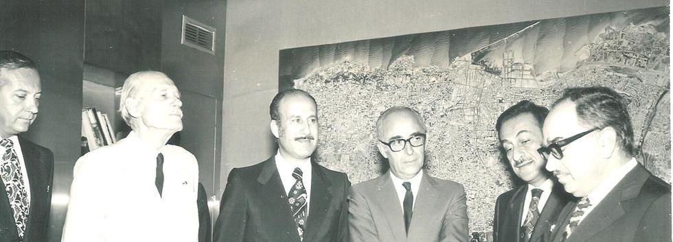 Etoile d'Or 1972.jpg