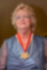Jacqueline Dalais 2013 .jpg