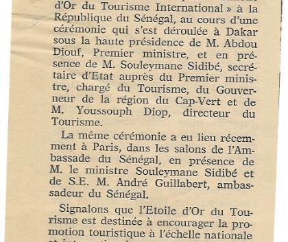 Journal les Affiches Parisennes.jpg