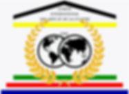 logo CIAC1_edited.jpg