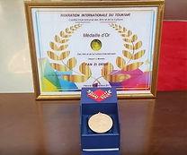 medaille_edited.jpg