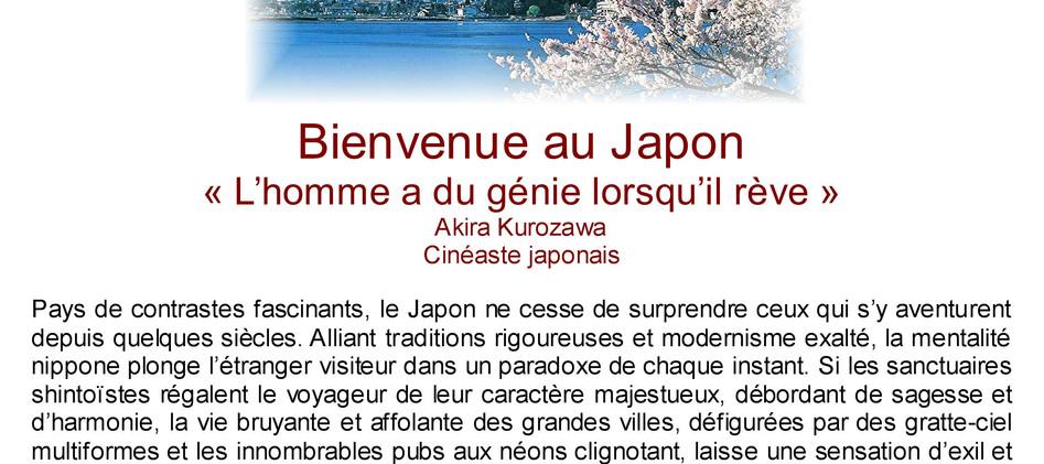 Plaquette Japon 1 2009.jpg