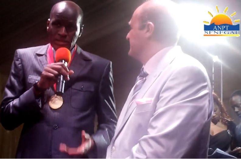 medaille senegal 2011.JPG